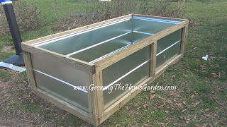 Raised Bed Garden Questions and Answers