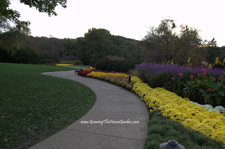 5 Great Reasons to Visit Cheekwood Botanical Gardens!