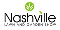 Nashville Lawn and Garden Show Logo