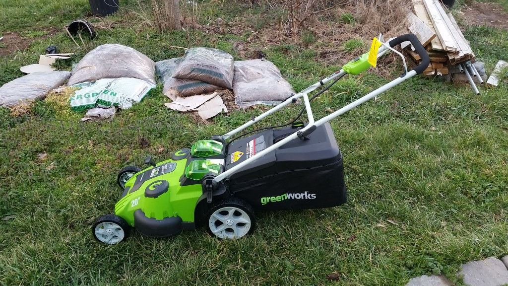 Greenworks-40W-GMAX-20-inch-twin-force-lawn-mower (4)