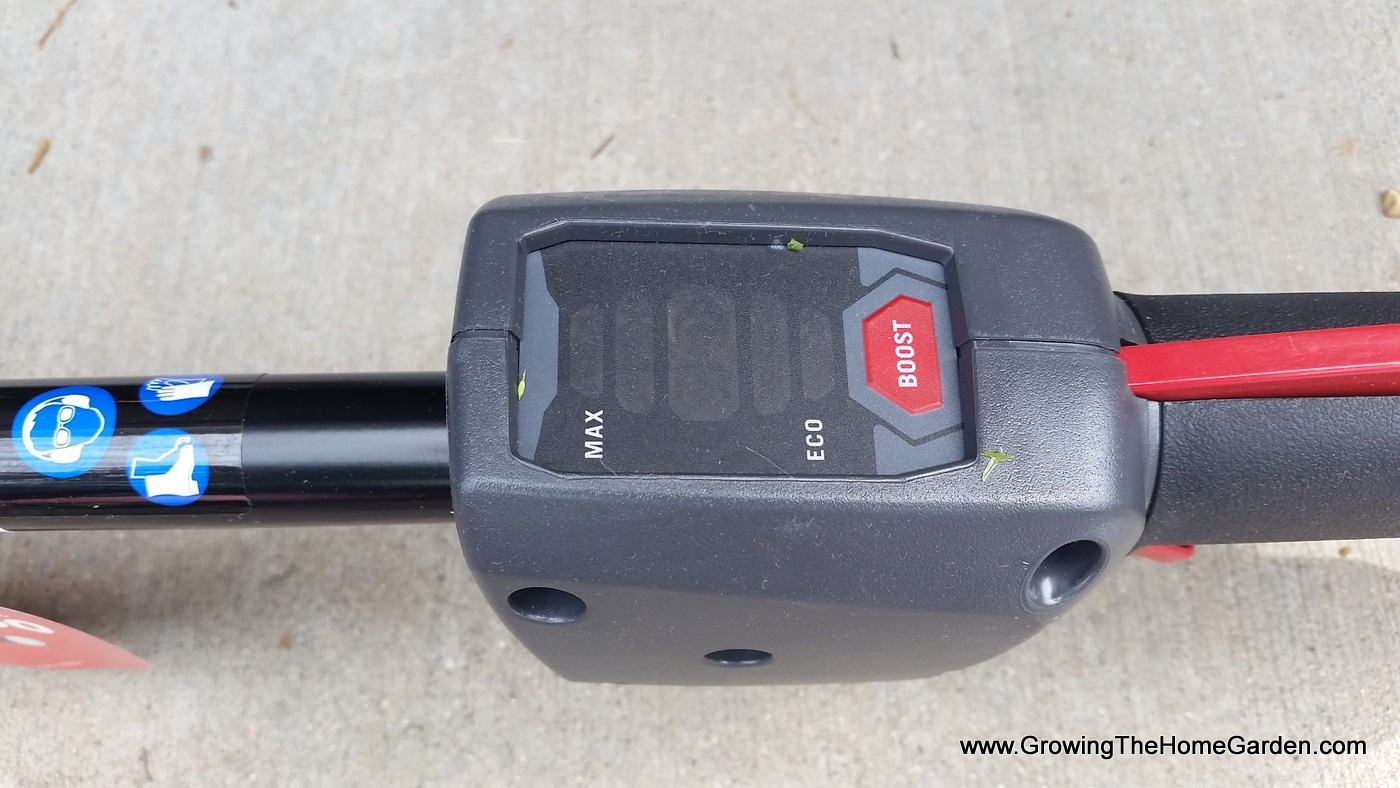 09-troy-bilt-core-trimmer-weedeater-10-2016-009