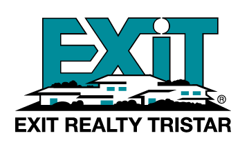EXIT Realty Tristar - Dave Townsend Real Estate Agent